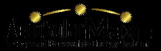 Aero-Solar Max, LLC Logo